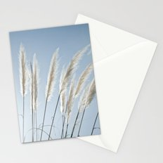 Pens Stationery Cards