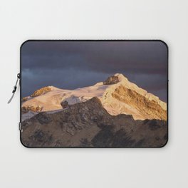 Nevado Ishinca Laptop Sleeve
