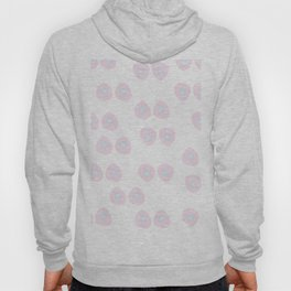 pink cancer Hoody