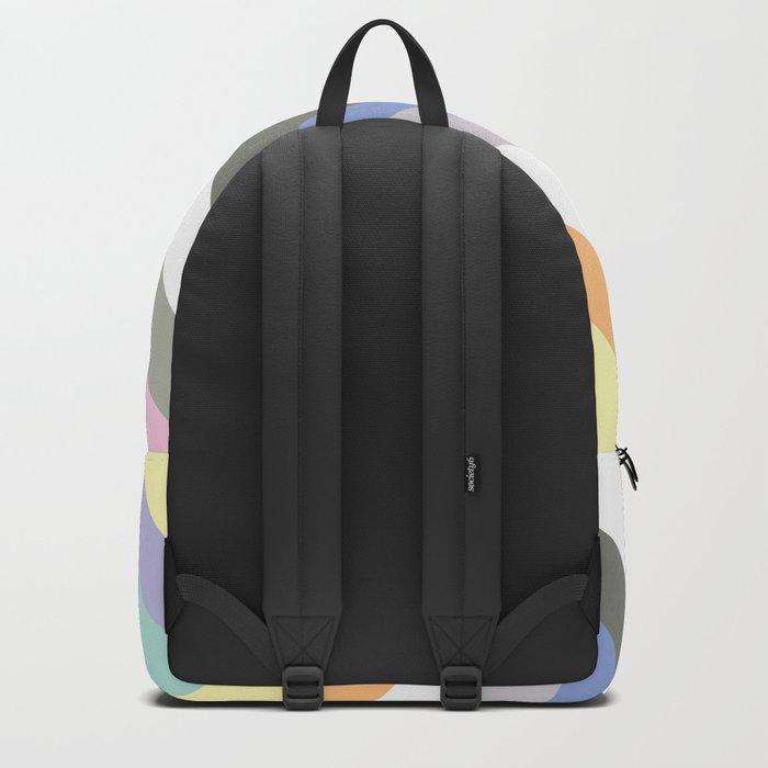 Ravel Backpack