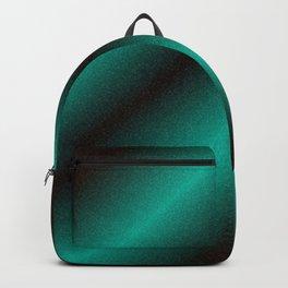 Unrelenting Backpack