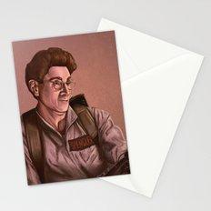 Egon Stationery Cards