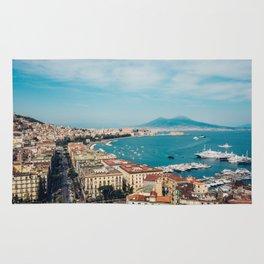 View  Naples Rug