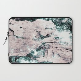 Fissure Canopy 1 Laptop Sleeve