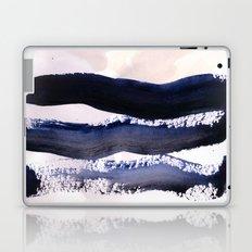 S U R F Laptop & iPad Skin