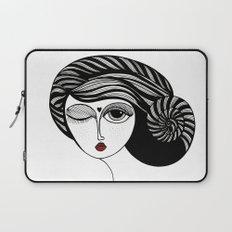 NOLA Laptop Sleeve