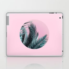 Remembering the Summer Laptop & iPad Skin