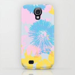 floral 006. iPhone Case