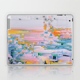 DLTA15 Laptop & iPad Skin