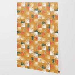 Desert Tropical 04 Wallpaper