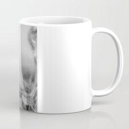 Lips Coffee Mug