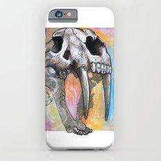 Saber Slim Case iPhone 6s