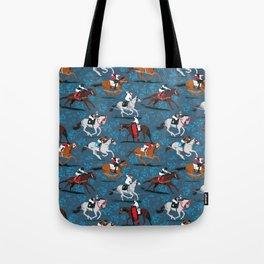 Giddyup! Tote Bag