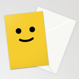 What is a smile worth. Stationery Cards