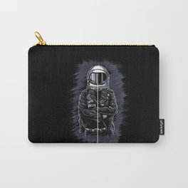 Astrorebel Carry-All Pouch
