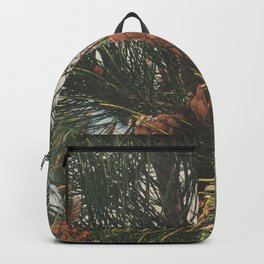 PINING FOR YOU Backpack