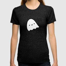Boo T-shirt