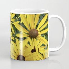 All is golden Coffee Mug