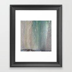 CopperFeel Framed Art Print