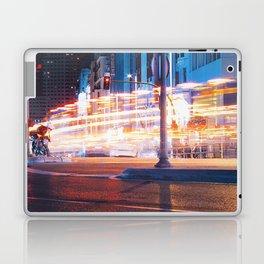 STR WARs Laptop & iPad Skin