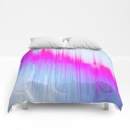 Atmosphere Comforters