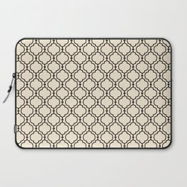 Trellis Pattern I Laptop Sleeve