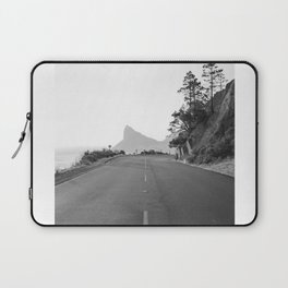 Chapman's Peak Drive Laptop Sleeve