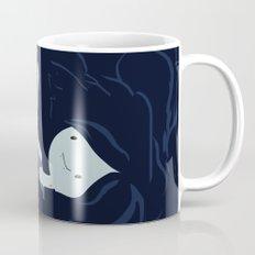 Vampire Queen  Mug