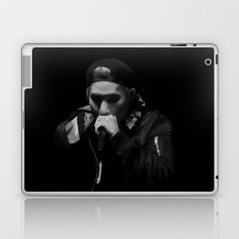 Agust D Laptop & iPad Skin