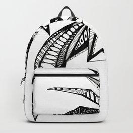 BIONIC Backpack