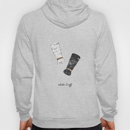 Shake It Off, Food and Drink Hoody