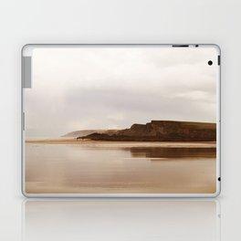 Sea 6 Laptop & iPad Skin