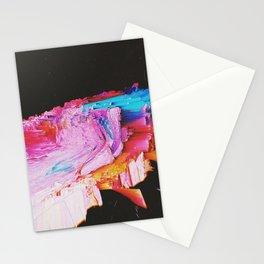 cēnłåürî Stationery Cards