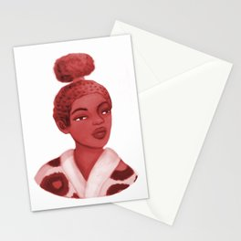 Orisha Stationery Cards