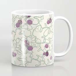 Fig Fantasy Coffee Mug