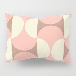 Capsule Alpaca Pillow Sham