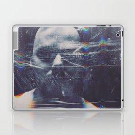ilya Laptop & iPad Skin