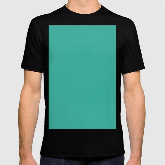 Keppel T-shirt