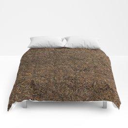 Needle Carpet One Comforters