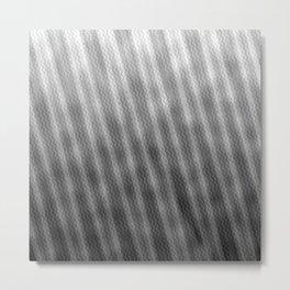 Waves of nostalgia #614 Metal Print