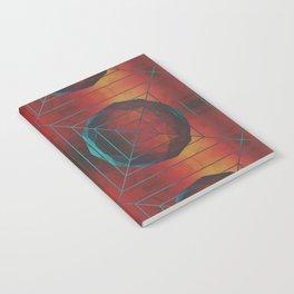 Trignum Notebook