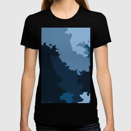 Camo 23 T-shirt