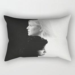 Calzona Rectangular Pillow