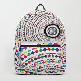 GodEye4 Backpack