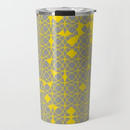 o x o - gy Travel Mug