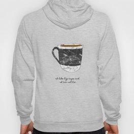 I Like Big Cups Hoody