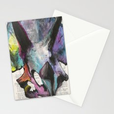 Tops Stationery Cards