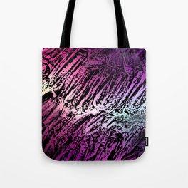 In Inspiration Tote Bag