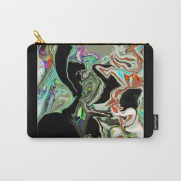 Regret Carry-All Pouch