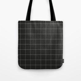 10PM Tote Bag
